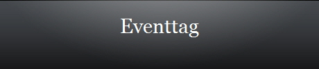 Eventtag
