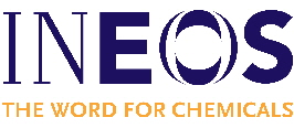 INEOS_COLOUR_LOGO_The Word for Chemicals